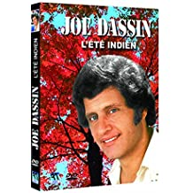 Joe Dassin (DVD) L'été Indien DVD