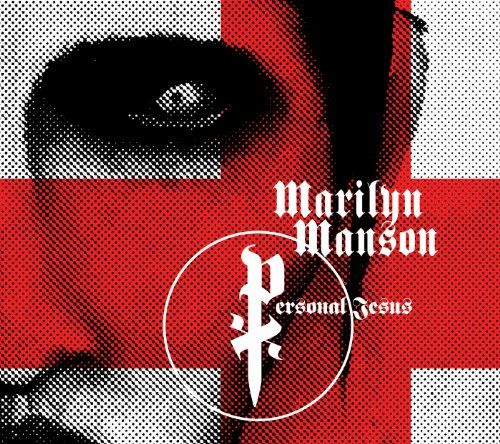 Personal Jesus (Album Version)