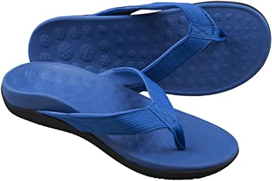 PRO 11 WELLBEING Orthotic Sandals with Great Arch Support Ultra Comfort