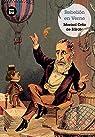 Rebelión en Verne par Ortiz de Zárate
