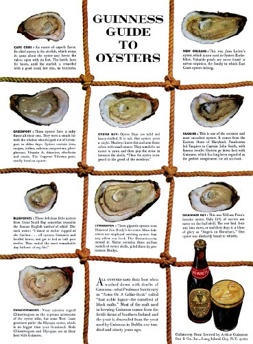 guinness-guide-to-oysters-art-print