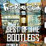 Best of the Bootlegs -