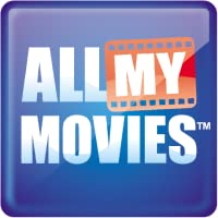 All My Movies [mobile]