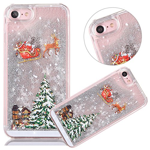 iphone-6-plus-cover-vansiphone-6s-plus-custodia-disegniurfeda-3d-neo-natale-regalo-donna-uomo-bambin