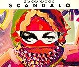 Scandalo -