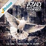 Fly Away feat. Kool Savas & Francisco [Explicit]