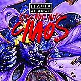 Cascade Into Chaos [Vinyl LP]