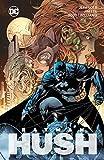 Batman: Hush (Neuausgabe): Bd. 2