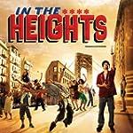 In the Heights (Original Broadway Cas...