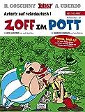 Produkt-Bild: Asterix Mundart Ruhrdeutsch I: Zoff im Pott
