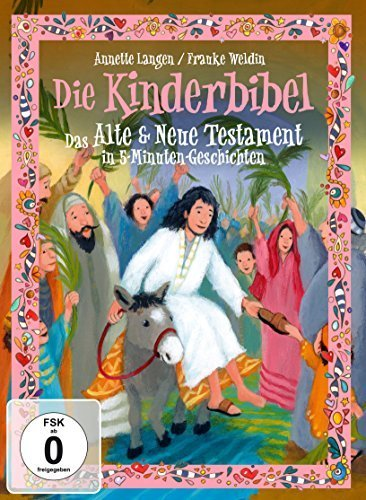 kinderbibel-altes-neues-tes-by-annette-langen