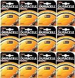 Duracell A23x 10Packungen (20Stück)