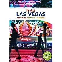 Pocket Las Vegas (Pocket Guides)
