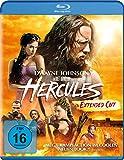 Hercules Extended Cut kostenlos online stream