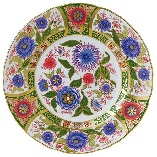 royal-crown-derby-kyoto-jardin-imari-plaque-accent-203-cm