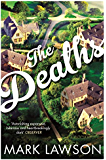 The Deaths (English Edition)