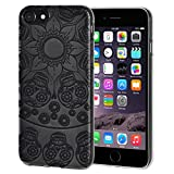 Amzer Iphone 6 Cases - Best Reviews Guide