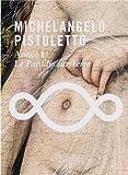 """Afficher """"Michelangelo Pistoletto"""""""