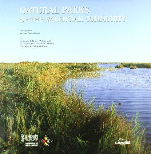 parques-naturales-de-la-comunidad-valenciana