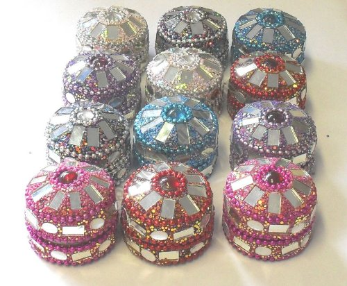 party-gifts-12-glittery-trinket-boxes-girls-birthday-glittery-party-bag-fillers-guaranteed-2-day-del