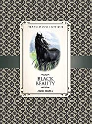 Black Beauty: An Abridged Classic (Classic Collection) by Anne Rooney (2014-07-01)