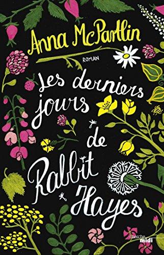 """<a href=""""/node/15"""">Les dernies jous de Rabbit Hayes</a>"""