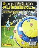 Panini Bundesliga Sticker-Album 2007 / 2008