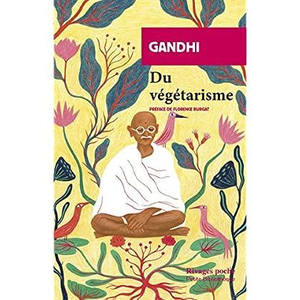 Du végétarisme (Rivages poche)