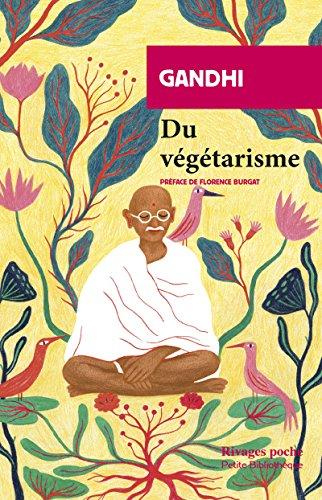 Du végétarisme (Rivages poche) par Gandhi