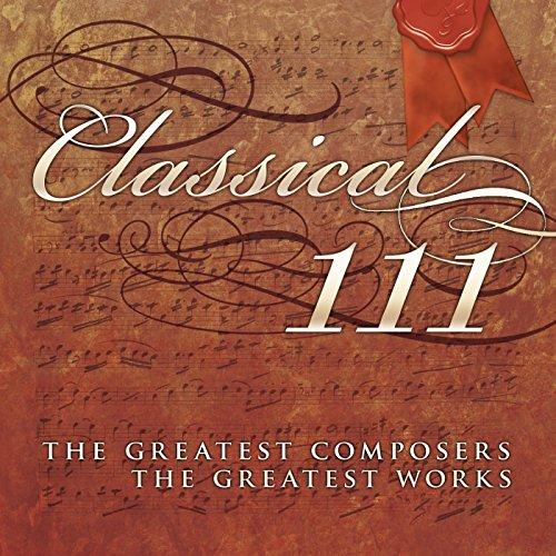 Classical 111