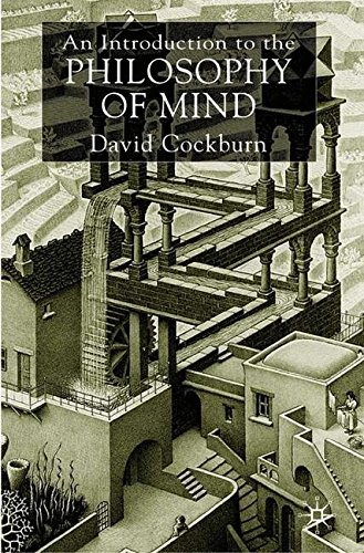 An Introduction to the Philosophy of Mind: Souls, Science and Human Beings