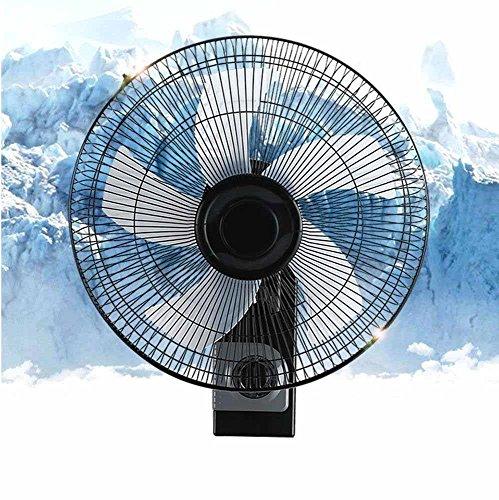 Kaxima Muro ventilatore appeso a parete desktop ventilatore casa muto risparmio energetico pollici industriale di attaccatura di parete