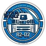 Tortenaufleger Star Wars 07