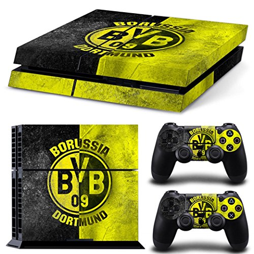 ps4-controller-full-skin-sticker-faceplates-for-ps4-console-x-1-and-controller-x-2-bvb-91
