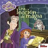 Lecciones De Disney - Best Reviews Guide