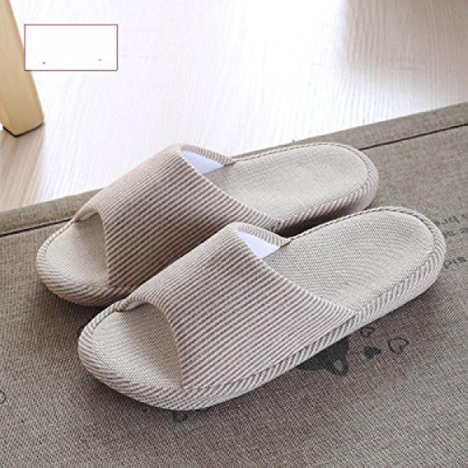 Pantofole Pantofole Da Casa Casa Casa Donne Estate Uomini E Donne Accoppiano Sandali Di Legno Per Interni Sandali Spessi... | Prezzo ottimale  | Maschio/Ragazze Scarpa  dfad4b