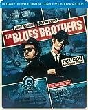 Blues Brothers [USA] [Blu-ray]