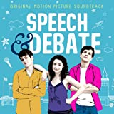 Based on Tony Award winner and Pulitzer Prize nominee Stephen Karam's hit play, SPEECH & DEBATE centers on three misfit teenagers Howie, Diwata, and Solomon, each with their own personal motives, who come together to revive their school's defunct...
