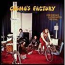 Cosmo'S Factory (Lp) [Vinyl LP]