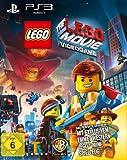 The LEGO Movie Videogame - Special Edition (exklusiv bei Amazon.de) - [PlayStation 3]