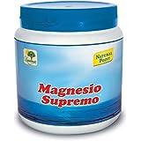 MAGNESIO SUPREMO 300G NAT/POINT