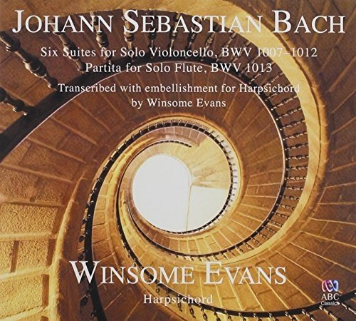 j-s-bach-six-suites-for-solo-cello-transcribed-for-harpsichord