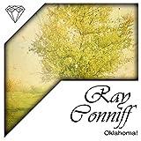 Ray Conniff - Oklahoma