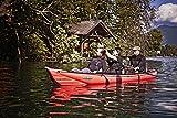 GUMOTEX SEAWAVE - STABIELO ® TOURING KAJAK 1-3 PERSONEN -