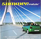 Summer (Compilation CD, 40 Tracks)