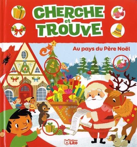 """<a href=""""/node/45114"""">Au pays du Père Noël</a>"""