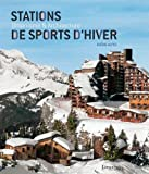 STATIONS DE SPORTS D'HIVER, URBA...