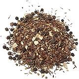 Aromas de te - Rooibos chai, capacidad: 100 gr