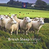 British Sheep & Wool: A Guide to British Sheep Breeds and Their Unique Wool
