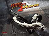 Jagged Alliance 2 / Jagged Alliance 2: Wildfire -